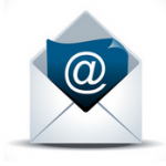 Email marketing from Town Square Publications