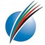 TSPUBS logo