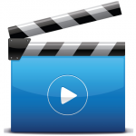 Video marketing by Town Square Publications