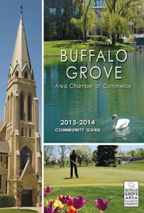 Buffalo Grove, IL Chamber