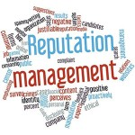 reputation management from Town Square Publications